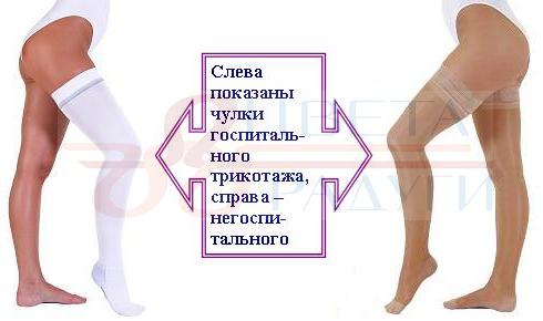 КГБУЗ Детская поликлиника 24: Главная