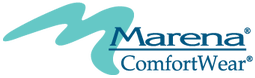 Marena Group Inc.